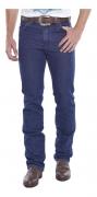 Calça Jeans Masculina Tassa Cowboy Cut Stone 2CM0V1