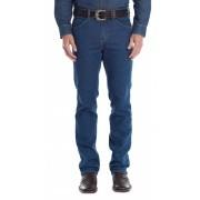Calça Jeans Masculina Tassa Cowboy Cut Stone 6CM0V4