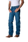 Calça Jeans Masculina TXC Brand Basic