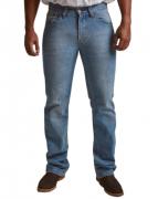 Calça Jeans Masculina TXC Brand X3 Light