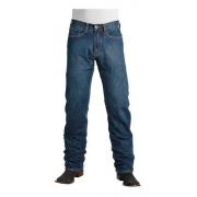 Calça Jeans Masculina TXC X1 Black