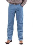 Calça Jeans Masculina Wrangler 13MEWSB36