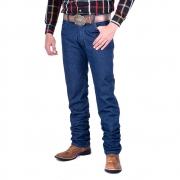 Calça Jeans Masculina Wrangler 13MWZPW36