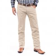 Calça Jeans Masculina Wrangler 13MWZTN36