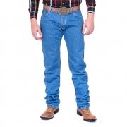 Calça Jeans Masculina Wrangler 20X 01MWXGK37