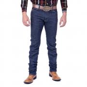 Calça Jeans Masculina Wrangler 20X 21X44PW36