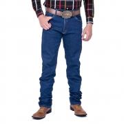 Calça Jeans Masculina Wrangler 47MACMS