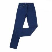 Calça Jeans Masculina Wrangler 47MWZPW36
