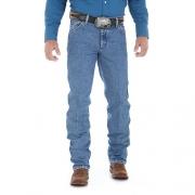 Calça Jeans Masculina Wrangler 47MWZSW36