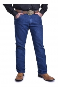 Calça Jeans Masculina Wrangler Advanced Comfort 47MACMT37