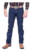 Calça Jeans Masculina Wrangler Advanced Comfort Premium 36MACPW36