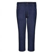 Calça Jeans Masculina Wrangler Cody Lycra WM1600 Plus Size