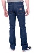Calça Jeans Masculina Wrangler Lycra Cody Classic WM1100