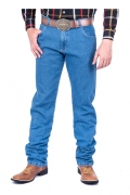 Calça Jeans Masculina Wrangler Relaxed Fit 23MWZGK36