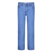 Calça Jeans Masculina Wrangler Urbano Cody WM1005