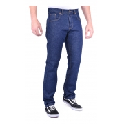 Calça Jeans Masculina Wrangler WM1002