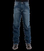 Calça Jeans Masculina TXC Brand Laredo