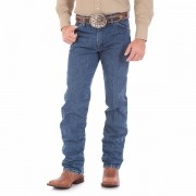 Calça Jeans Importada Masculina Wrangler 13MWZGK36
