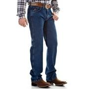 Calça Jeans Masculina Wrangler 20X 25X390436