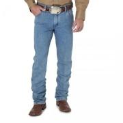 Calça Jeans Importada Masculina Wrangler Masculina 47MACSB36