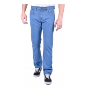 Calça Jeans Masculina Wrangler WM1003UN