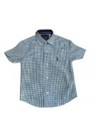 Camisa Infantil Austin 1015INF