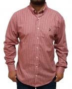Camisa Masculina Austin 1010