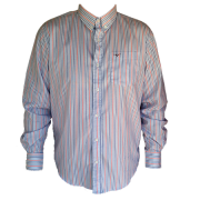 c75ea35433 A melhor moda Country para Homens é na Celeiro Country.