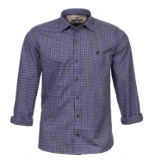 Camisa Masculina Made In Mato S15133