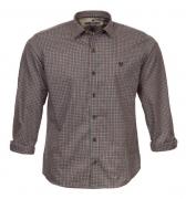Camisa Masculina  Made In Mato S15135