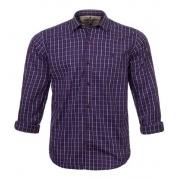 Camisa Masculina Made In Mato S15149