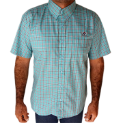 Camisa Masculina Radade Fifty