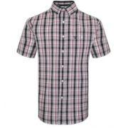 Camisa Masculina Wrangler WM10208