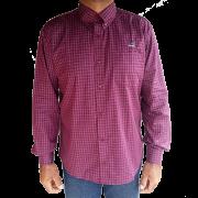 Camisa Masculina Radade Fifty
