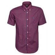Camisa Masculina Tuff 1879