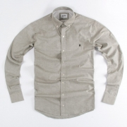Camisa Masculina TXC Brand 2148L