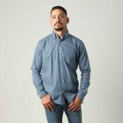 Camisa Masculina TXC Brand 2423L