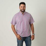 Camisa Masculina TXC Brand 2431C
