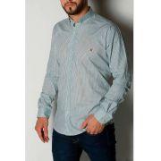 Camisa Masculina TXC Brand 2449L