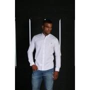 Camisa Masculina TXC Brand 2460L