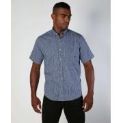 Camisa Masculina TXC Brand 2465C