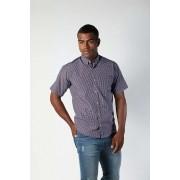 Camisa Masculina TXC Brand 2476C