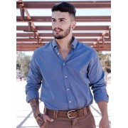 Camisa Masculina TXC Brand 2505L