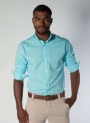 Camisa Masculina TXC Brand 2506L