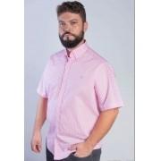 Camisa Masculina Txc Brand 2516C