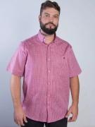 Camisa Masculina TXC Brand 2525C