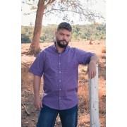 Camisa Masculina TXC Brand 2528C