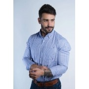 Camisa Masculina TXC Brand 2539L