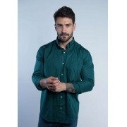 Camisa Masculina TXC Brand 2540L