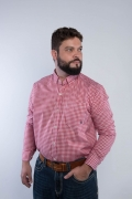 Camisa Masculina TXC Brand 2541L